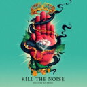 Artist Name: K - Kill The Noise / Occult Classic 輸入盤 【CD】