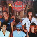 Artist Name: N - Night Ranger ナイトレンジャー / Midnight Madness 【CD】