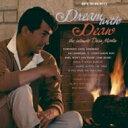 Artist Name: D - 【送料無料】 Dean Martin ディーンマーティン / Dream With Dean : The Intimate Dean Martin 輸入盤 【SACD】