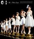 【送料無料】 AKB48 / 0と1の間 (2CD)【Million Singles】 【CD】