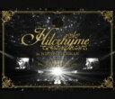 【送料無料】 Hilcrhyme ヒルクライム / Hilcrhyme in 日本武道館 〜Junction〜 【期間限定盤】 【BLU-RAY DISC】