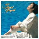 石川優子 イシカワユウコ / Stupid Cupid 【SHM-CD】