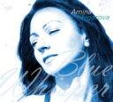 【送料無料】 Amina Figarova / Blue Whisper 輸入盤 【CD】