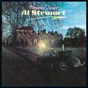 Al Stewart アルスチュアート / Modern Times 輸入盤 【CD】