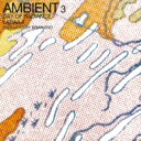 【送料無料】 Laraaji / Ambient 3: Day Of Radiance 輸入盤 【CD】