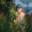 艺人名: P - Paul Heaton / Jacqui Abbott / Wisdom, Laughter & Lines 輸入盤 【CD】