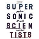 艺人名: M - 【送料無料】 Motorpsycho モーターサイコ / Supersonic Scientists / A Young Person's Guide To Motorpsycho 輸入盤 【CD】