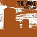 艺人名: W - Wake / Make It Loud 輸入盤 【CD】
