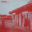 藝人名: W - Wake / Tidal Wave Of Hype 輸入盤 【CD】