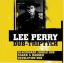 【送料無料】 Lee Perry リーペリー / Dub Triptych 輸入盤 【CD】
