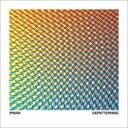 Ipman / Depatterning 輸入盤 【CD】