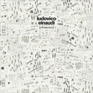 Ludovico Einaudi ルドビコエイナウディ / 『エレメンツ』 ダニエル・ホープ、アムステルダム・シンフォニエッタのメンバー、他 輸入盤 【CD】