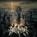 艺人名: R - Revocation / Empire Of The Obscene 輸入盤 【CD】