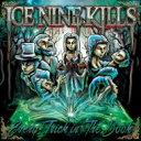 艺人名: I - Ice Nine Kills / Every Trick In The Book 輸入盤 【CD】