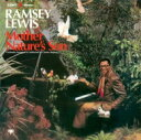 Artist Name: R - Ramsey Lewis ラムゼイルイス / Mother Nature's Son 輸入盤 【CD】