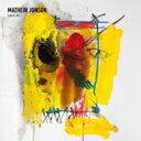 艺人名: M - 【送料無料】 Mathew Jonson / Fabric 84 輸入盤 【CD】