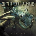 藝人名: L - Lifeline / Scream 輸入盤 【CD】