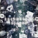 【送料無料】 DIAURA / INCOMPLETE 【CD】