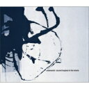 Underworld アンダーワールド / Second Toughest In The Infants (Deluxe) 輸入盤 【CD】