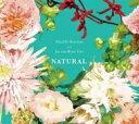 藝人名: M - Marielle Koeman / Jos Van Beest / Natural 【CD】