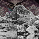 艺人名: A - All Them Witches / Dying Surfer Meets His Maker 輸入盤 【CD】