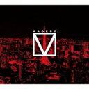 カゲロウ / KAGERO V 【CD】