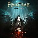 【送料無料】 Find Me / Dark Angel 【C...