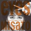 【送料無料】 渡辺美里 ワタナベミサト / eyes -30th Anniversary Edition- 【BLU-SPEC CD 2】