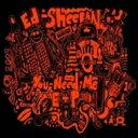 Ed Sheeran エドシーラン / You Need Me (ミニアルバム / 12インチアナログレコード) 【LP】