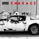 藝人名: A - Armin Van Buuren アーミンバンブーレン / Embrace 【CD】