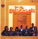 艺人名: G - Gals & Pals / Sing Something For Everyone: バカラックを歌う 【CD】