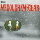 Artist Name: M - Mcgough And Mcgear / Mcgough And Mcgear 輸入盤 【CD】