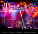 艺人名: F - 【送料無料】 Flying Colors / Second Flight: Live At The Z7 輸入盤 【CD】