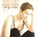藝人名: S - 【送料無料】 Stacey Kent ステイシーケント / Boy Next Door 輸入盤 【CD】