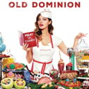 艺人名: O - Old Dominion / Meat And Candy 輸入盤 【CD】