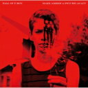 艺人名: F - Fall Out Boy フォールアウトボーイ / Make America Psycho Again 【CD】