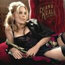 艺人名: D - Diana Krall ダイアナクラール / Glad Rag Doll 【CD】