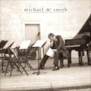 Michael W. Smith / Freedom 輸入盤 【CD】