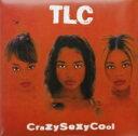 TLC ティーエルシー / Crazysexycool (2LP)(180グラム重量盤) 【LP】