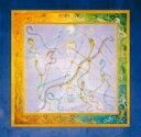 【送料無料】 Rush ラッシュ / Snakes & Arrows (200g) 【LP】
