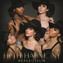 Fifth Harmony / Reflection 【LP】
