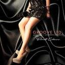 艺人名: G - 【送料無料】 Groove Ltd / First Class 輸入盤 【CD】