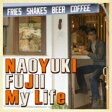 【送料無料】 藤井尚之 / My Life 【CD】