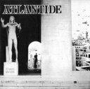 艺人名: A - 【送料無料】 Atlantide / Atlantide 幻の大陸アトランティス (紙ジャケット) 【SHM-CD】