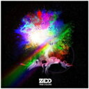 ZEDD / True Colors: Perfect Edition 【CD】