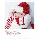 Q;indivi Starring Rin Oikawa キューインディビオブリンオイカワ / Winter Classics 【CD】