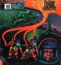 【送料無料】 Herbie Hancock ハービーハンコック / Flood (180グラム重量盤レコード / Speakers Corner) 【LP】