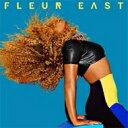 藝人名: F - Fleur East / Love, Sax and Flashbacks [12曲収録スタンダード・エディション] 輸入盤 【CD】