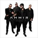 艺人名: A - Ahmir / Covers Collection Vol.6 -special Edition- 【CD】