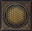 Bring Me The Horizon ブリングミーザホライズン / Sempiternal 【CD】